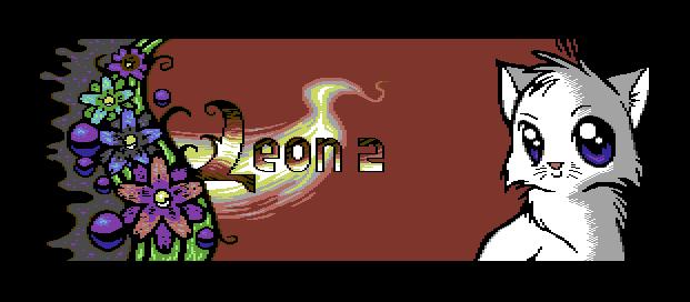 Leon2 by JSL