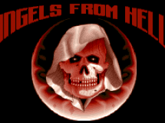 Angels from Hell 2