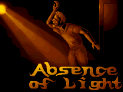 Absence of Light