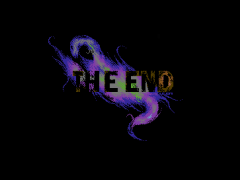 Serpent - The End