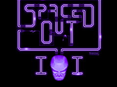 Spaced Out 2
