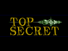 Top Secret 7 Intro
