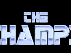The Champs Logo