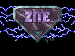 Zite Productions logo