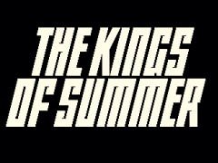 CBS Kings of Summer Title 02k