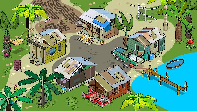 Shp village prestorm 16k 1 by eBoy