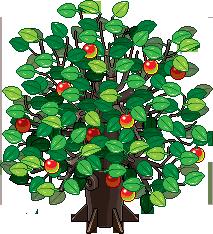 PT ePaul Seasons Tree Sommer 08k by eBoy