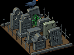 PT ePaul Tombstones leftside 01t