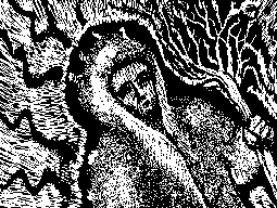 Шуба aka Furcoat by Moran