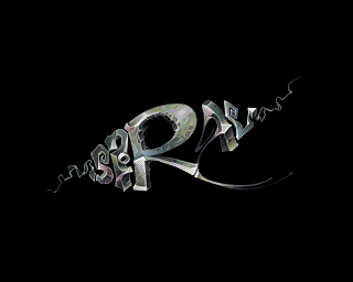 Spiral Twistedcoverlogo by Prowler